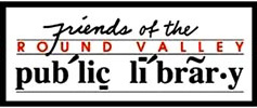 Friends of the Round Valley public library